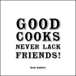 Cooking Quotes Adorable 32 Best Chef Quotes Images On Pinterest  Chef Quotes Chefs And