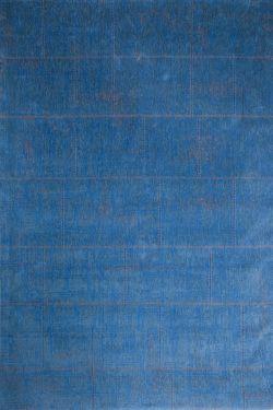 Jeans, denim vloerkleed, jeans vloerkleed, louis de poortere, sale vloerkleed, denim karpet