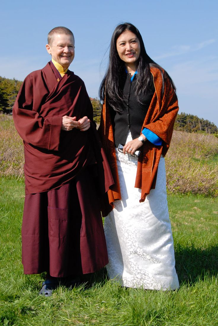 cape vincent buddhist single women Meet thousands of single buddhists in rising star with mingle2's free buddhist personal ads and chat rooms our network of buddhist men and women in rising star is.