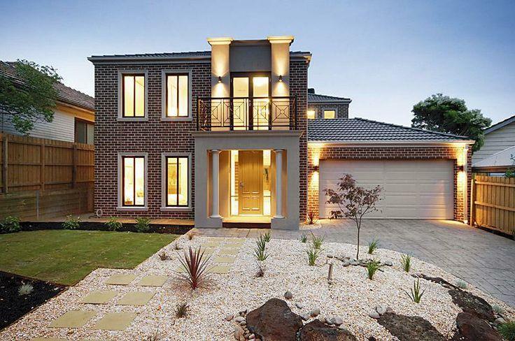 Tim & Tina novo Edifício Casa blog - remodelaçao na Austrália: DEZEMBRO de 2009!