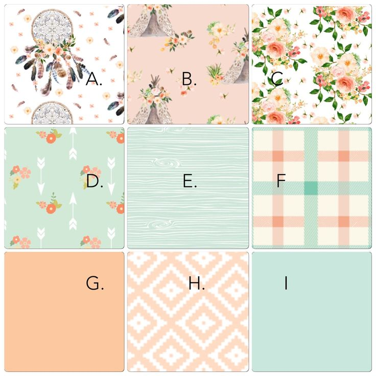 17 best images about peach and gold nursery on pinterest for Peach and gold bedroom