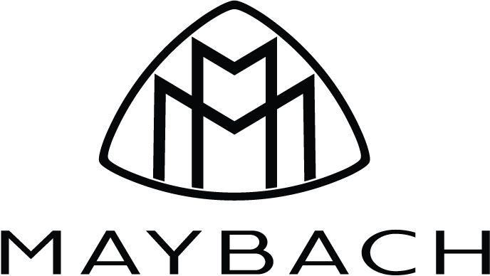 maybach logo google search logo pinterest logos
