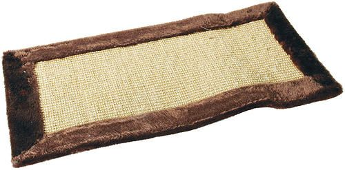 17,20€ Tapis griffoir chat - Loo boo