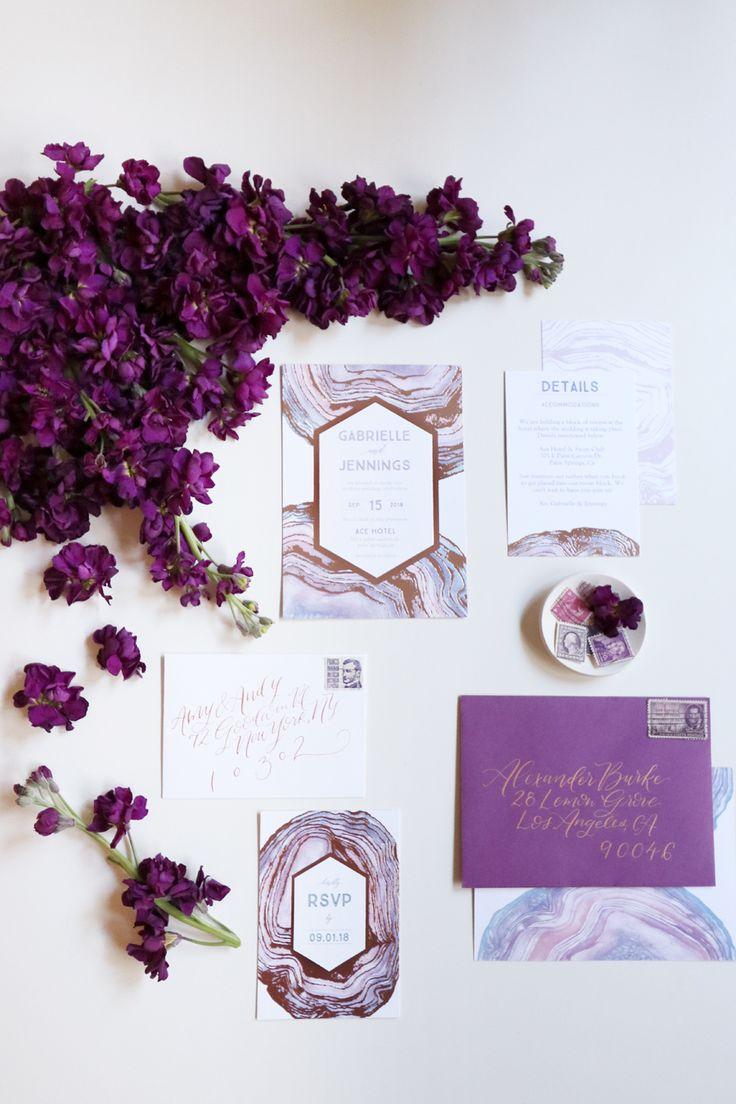 meet the mcdonaghs wedding paper