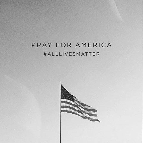 pray for america - Twitter Search