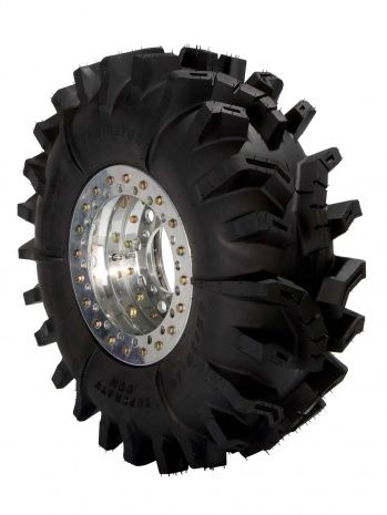 Goodyear Atv Mud Tires