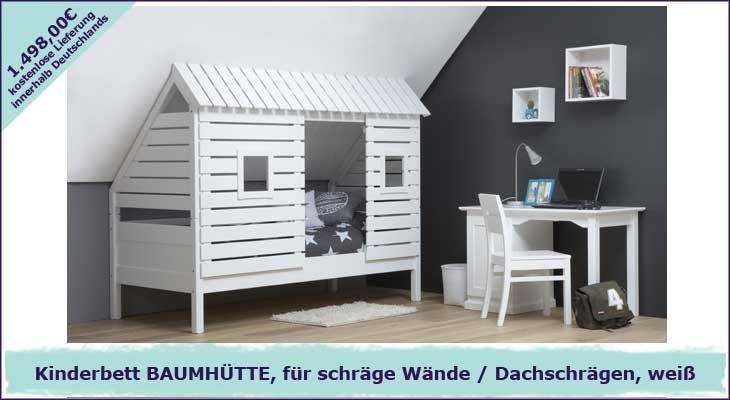 die besten 25 abenteuerbett ideen auf pinterest m dchen spielhaus prinzessin m dchenzimmer. Black Bedroom Furniture Sets. Home Design Ideas
