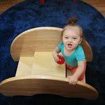 See our Montessori preschool & childcare in action: Montessori photos