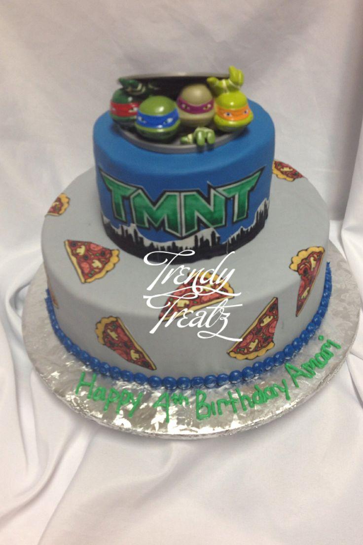 ninja turtle cake ninja turtle cakes ninja turtles ninjas trendy