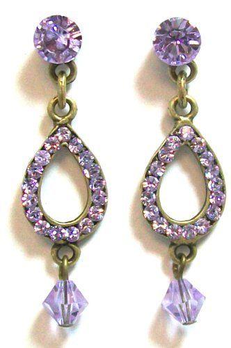 414 best Jewelry