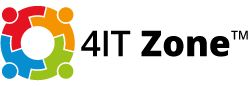 ITIL Zone makes available the well-proven ITIL trainings for everyone in need of IT Service Management experience who cannot afford expensive on-site courses, who need more time to absorb the knowledge or require extreme flexibility and availability. https://itil.zone