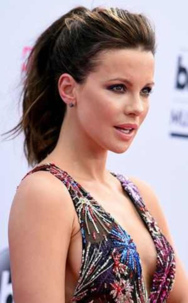Eye-Opening Cool Tips: Hairstyles For Round Faces wedding hairstyles ideas.Women Hairstyles Updos Messy Buns funky hairstyles for long hair.Brunette H...