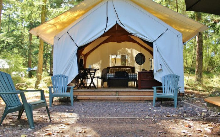 5. Zion Ponderosa Ranch Resort