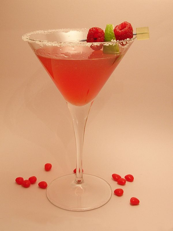 Superb Valentine Cocktail Party Ideas Part - 4: Make Stupid Cupid Cocktails. Find This Pin And More On Naughty Valentine  Party Ideas ...