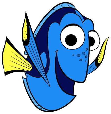 dory.png (450×460)