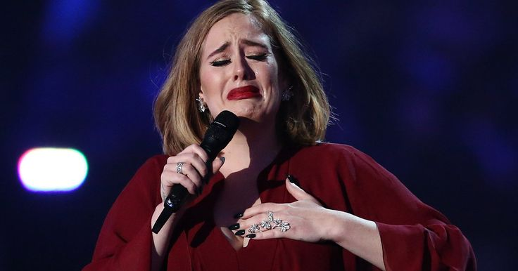 How true is this article ? The Undeniable Proof That Adele Is EVERY Emoji - http://www.thevonagency.com/ #PublicRelations #NYC #SocialMedia #WBE #newyork