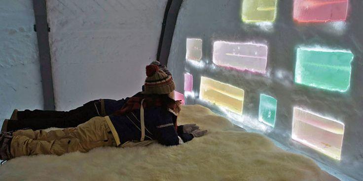 冬の札幌観光のおすすめは? | 冬の札幌でしたいこと総まとめ