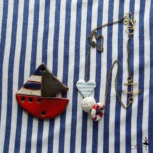 handmade earings by loliti * https://www.facebook.com/loliti.studio