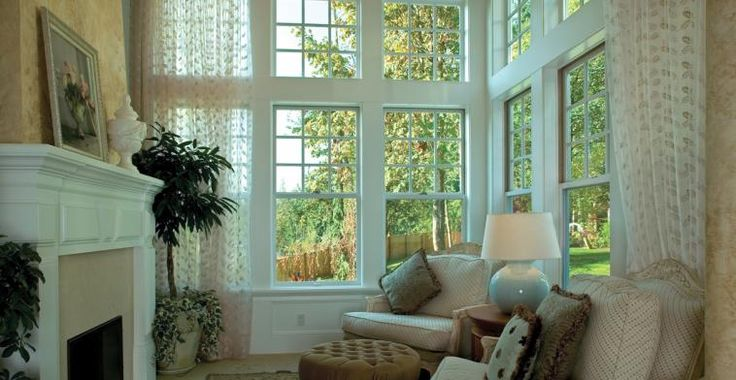 17 best ideas about fiberglass windows on pinterest for Fiberglass replacement windows