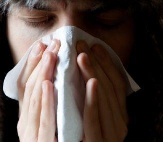 Denná starostlivosť o sliznicu nosa by sa mala stať samozrejmosťou