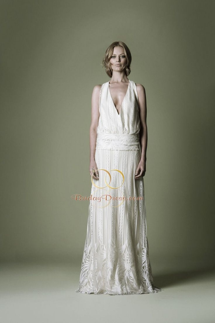26 best 20s, 30s, 40s style images on Pinterest   Party wear dresses ...