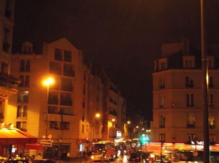 gaumont bastille paris