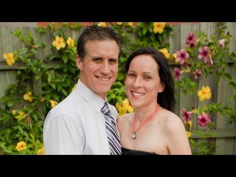 Dave and Liz have lost 76kg between them! Read their 12WBT story! #weightloss #health