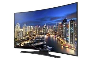 Samsung UN65HU7250 vs Samsung UN65HU8700 Review : Comparison between 2014 model of Samsung 65 Inch 4K Curved Smart LED TV