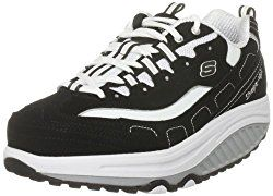 25 beste idee 235 n skechers shoes for op