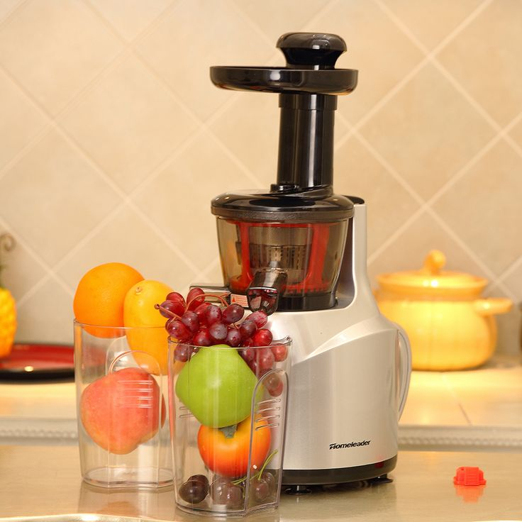 Homeleader electric commercial/household fruit juicers machine auger press slow juicer, please look at the feedback K59-019 - UNUM CLICK - Online Shopping for Electronics, Fashion, Home & Garden, Toys & Sports, Health & Beauty and more