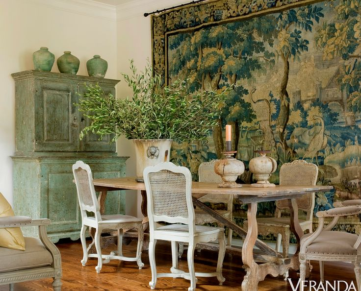 47 best jane moore interiors images on pinterest | french style