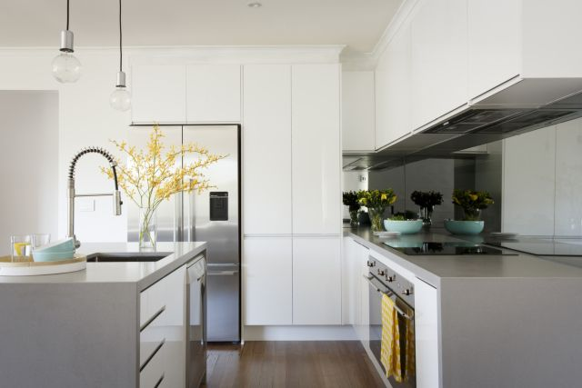 Top Kitchen trends for 2015 - Reno Addict