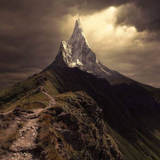 Michal Karcz Photography-42