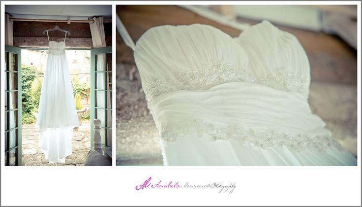 Luke & Leanna's wedding, De Beer Wedding, Johannesburg Wedding Photographer, Witbank Wedding Photographer, Emalahleni Wedding Photographer (4)