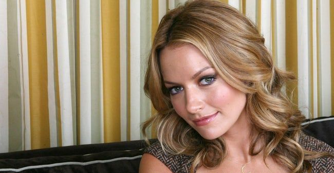 The Best Film & TV Credits Of Becki Newton