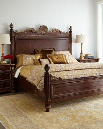 Bellissimo Bedroom Set. Photo Of Bellissimo Grande North Stonington ...