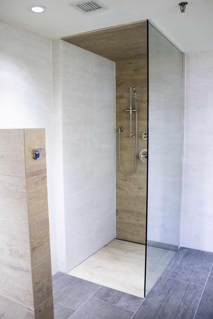 200+ best Bathrooms images by Pental Surfaces on Pinterest   Custom ...