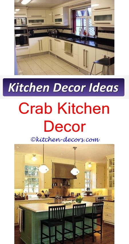 Kitchen American Flag Decor Cajun Style Kitchens With Bay Windows Decorating Red And Yellow Caffe Latte