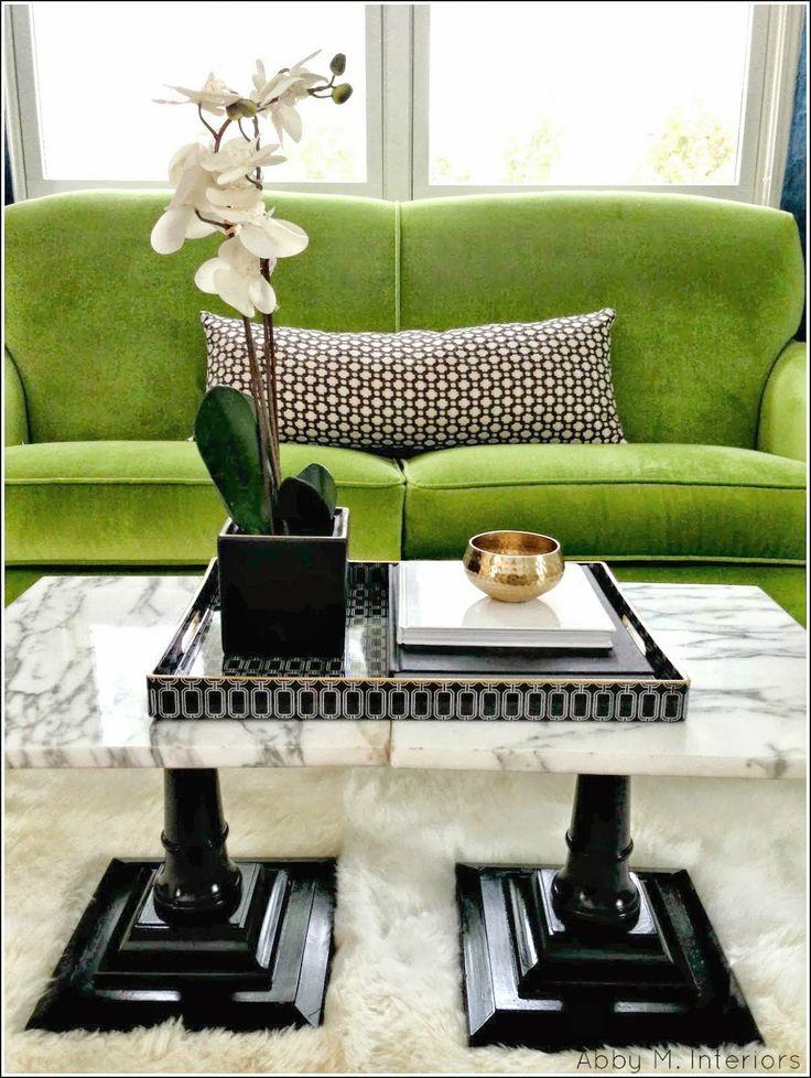 54 Best Images About Sofa Arranging Pillows On Pinterest Nautical Color Palettes Living