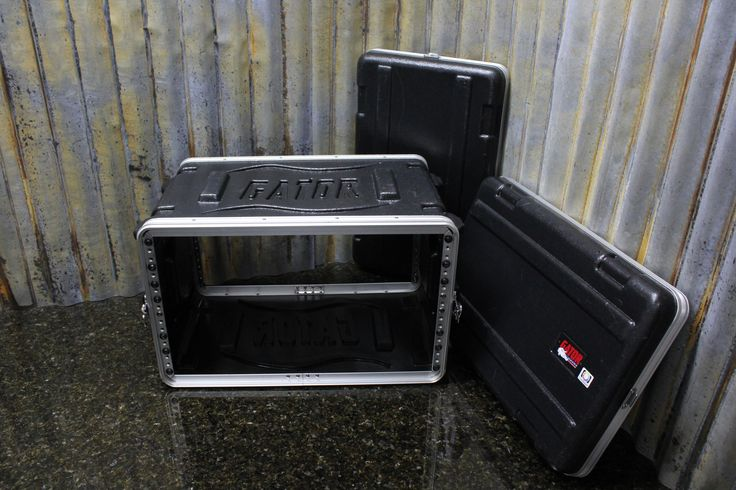 If you don't buy me now someone else will. http://tincanindustries.com/products/gator-gr-6l-6u-6-space-equipment-rack-ata-road-case-great-condition-free-s-h?utm_campaign=social_autopilot&utm_source=pin&utm_medium=pin If it is already sold, keep searching, there is plenty more to find.
