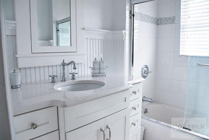 Best 212 Dp Bathroom And Vanity Creations Showplace