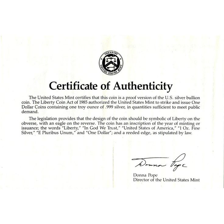 Best Certificate Images On   Award Certificates