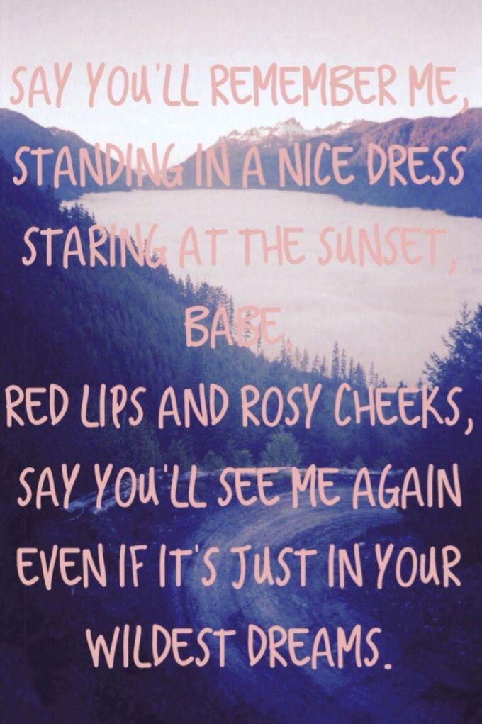 148 best Quotes & Lyrics images on Pinterest   Lyrics, Music ...