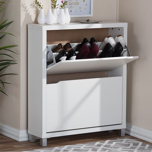 16 best Shoe Storage for Door Entry images on Pinterest | Door ...