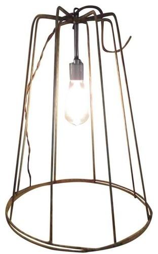 Industrial Pendant Light modern ceiling lighting