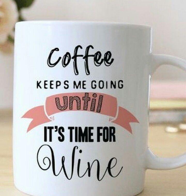 Principalmente em dias de chuva. Bom dia sexta-feira!  @OlhardeMahel #cafédamanhã #cafécomleite #bomdia #sextafeira #café #cafécomletras #vinho #chuva #OlhardeMahel #pintervalo #coffee #goodmorning #friday #coffeeandbooks #rain #coffeeinthemorning #breakfast #wine
