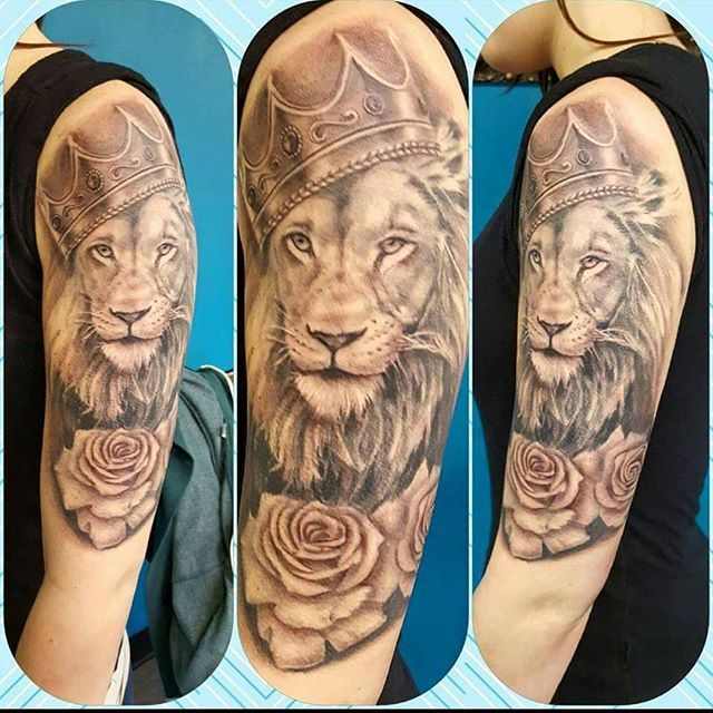 13 Best Leo Zodiac Sign Tattoo Designs Images On Pinterest: 22 Best Leo Tattoo Images On Pinterest