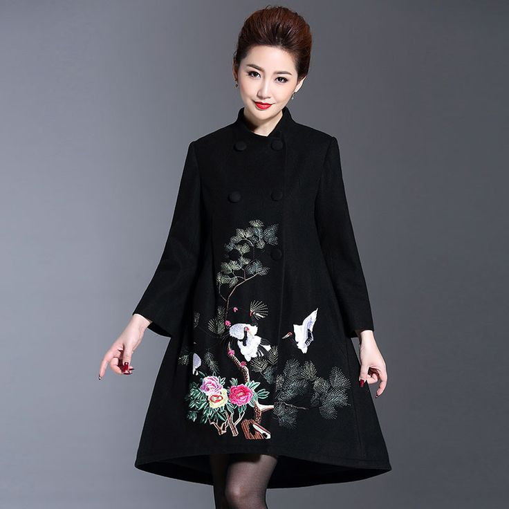 Cheap black coat, Buy Quality coat 4xl directly from China coat plus size Suppliers:  start