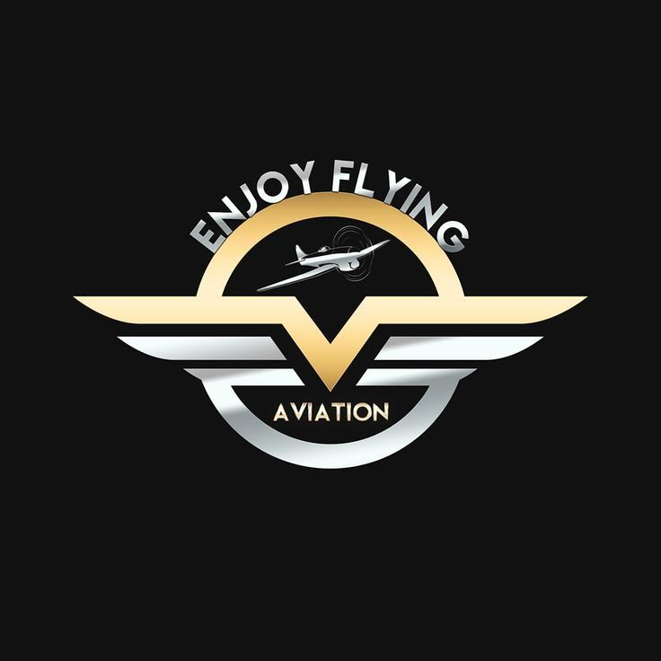 Vfr flight vfr licensed pilot - ILS attempt  Greece