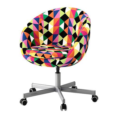 25 beste idee n over stoel op wielen op pinterest stoel wooden bed stoel en stoel swing - Vat stoel ...